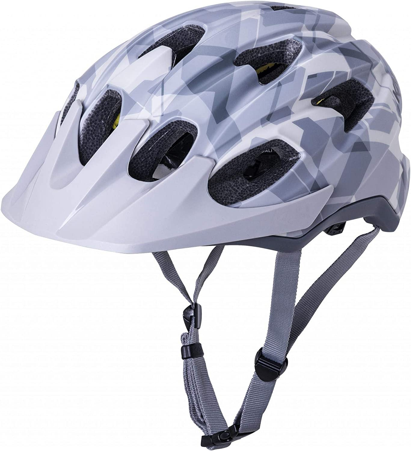 Kali Protectives Pace Solid Adult Off-Road BMX Max 69% OFF Cycling San Jose Mall Helmet