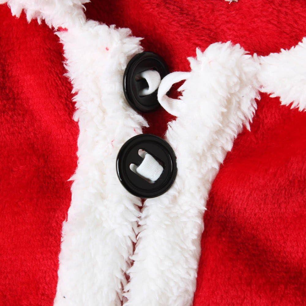 3Pcs: Pagliaccetto Scarpe a Halloween Zucca Stampato Vestito Completo Bambino Ragazze Costume Cappello Idee Regalo per Bambini Bambina Neonata Neonato Festa di Famiglia
