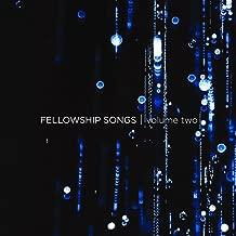 Fellowship Songs, Vol. 2