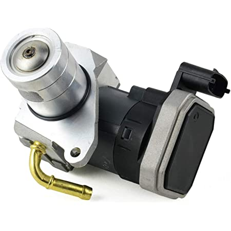 Egr Valve Egr Exhaust Reduction Valve For Astra Signum Zafira 2 2 2 0 Dti 5851041 Auto