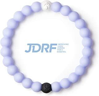 Lokai Diabetes Cause Collection Bracelet
