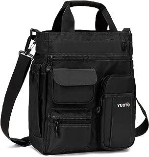 messenger bag with ipad pocket