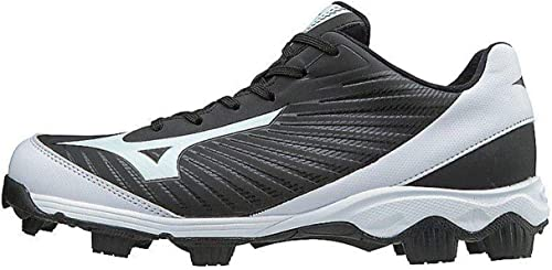 mizuno mens running shoes size 9 years old king charles football
