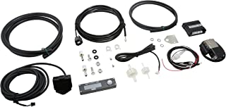 HKS EVC-S Electronic Boost Controller typeS (45003-AK009)