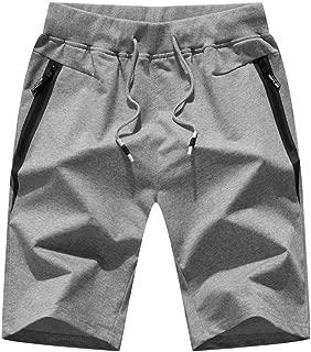 do basketball shorts have pockets
