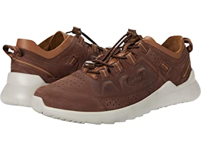 KEEN Highland (Chestnut/Silver Birch) Men