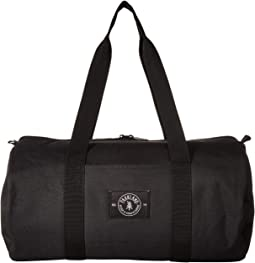 The Lookout Duffel