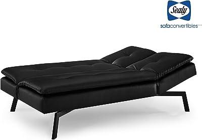 Amazon.com: VITORIO DIVANI Sectional Couch 5-Seater Sofa ...