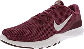 Nike Womens Flex Trainer 7 Running Trainers 898479 Sneakers Shoes