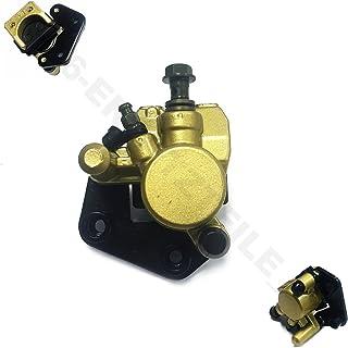 Bremszug arrière 4 tact Chine roller pour Benzhou yy50qt-2 50 4 T LD 5 TCBPA Année de construction 06-11