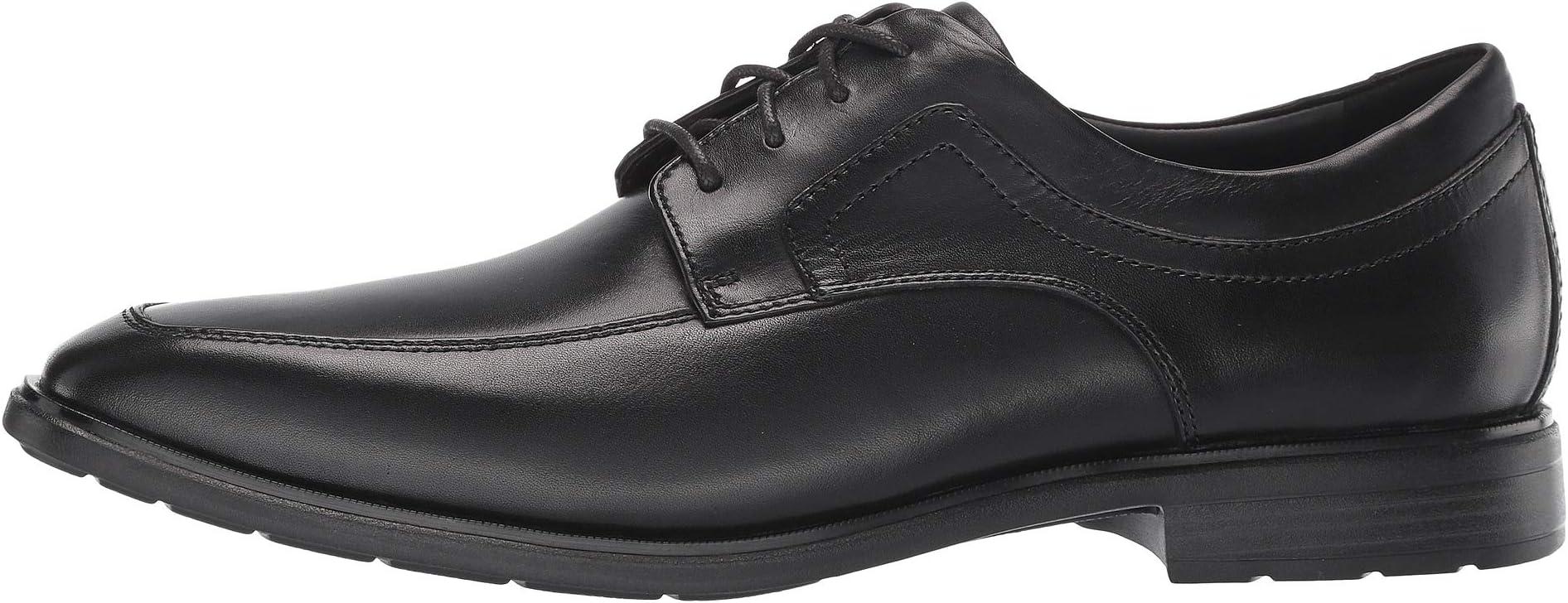 Rockport DresSports Business 2 Apron   Men's shoes   2020 Newest