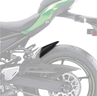 Puig 8595C Rear Fender with Support for Triumph Tiger Explorer XC//XR//XRX//XRT//XCX//XCA 16-17