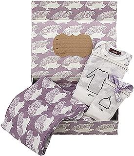 milkbarn newborn set