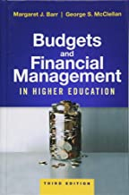 Best budget and financial management in higher education Reviews