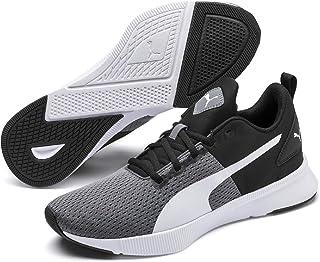 حذاء فلاير رنر سبورت من بوما