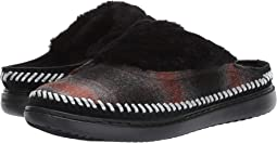 2.ZeroGrand Convertible Slip-On