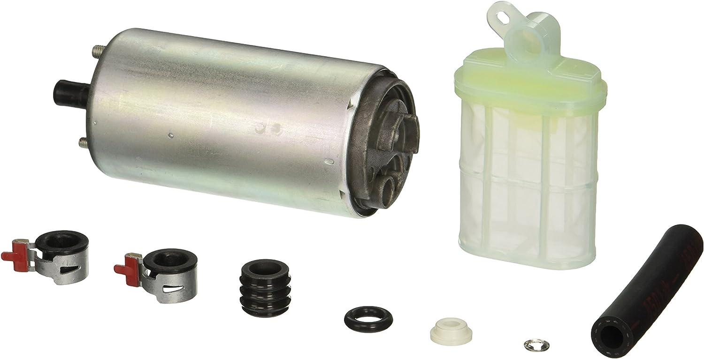 Denso 950-0147 Fresno Mall Pump Max 72% OFF Fuel