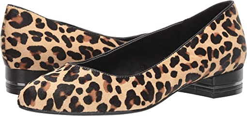 Sebring Leopard