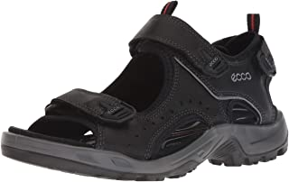 ECCO Men's Offroad'' Multisport Outdoor Shoes