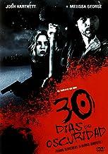 30 Dias De Oscuridad [DVD]