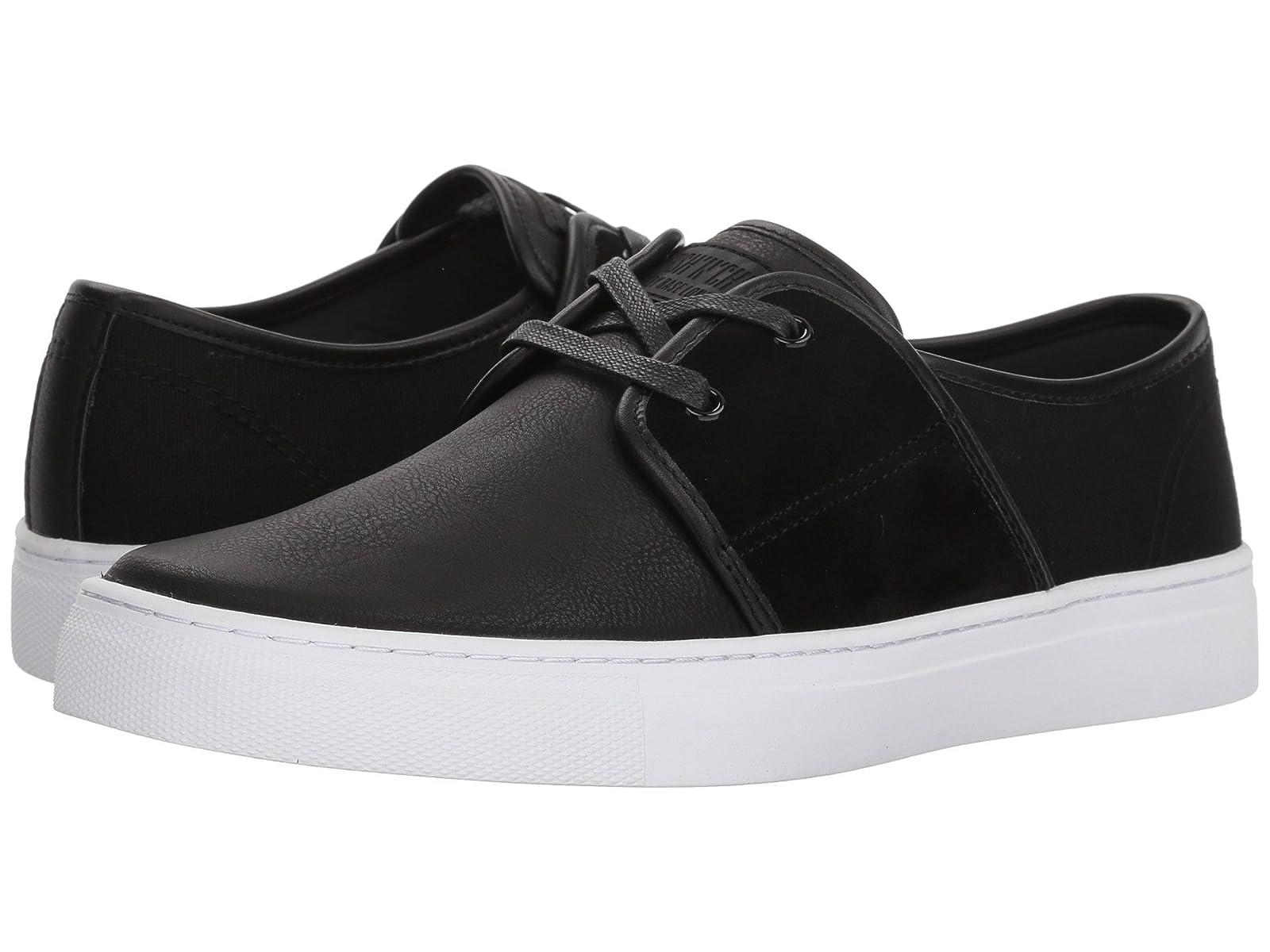 Base London TorontoAtmospheric grades have affordable shoes
