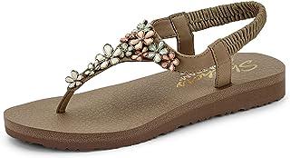 Suchergebnis auf für: Skechers Damen Schuhe tWkLv