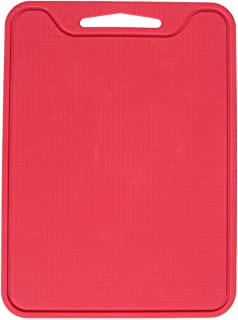 Best silicone chopping board Reviews