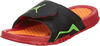 Jordan Hydro VII Retro Big Kids