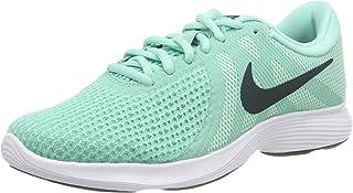 Amazon Nike Verde esZapatillas esZapatillas Nike Mujer Amazon Mujer E2Y9DHWI