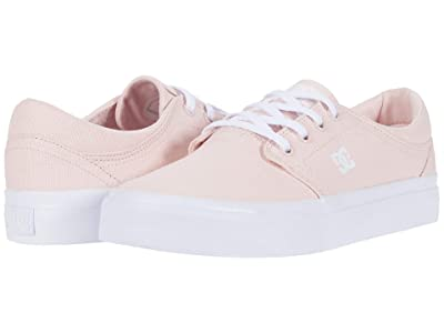 DC Trase (Living Coral) Women