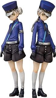 Aquamarine Persona 5: Caroline & Justine 1:8 Scale PVC Figure