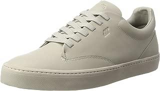 Fresh Box Boxfresh ESB SH LEA Leather Sneaker Gr 40 UK6 Men E15000 E15000