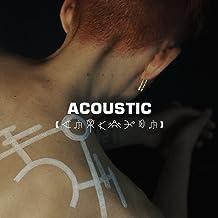 Sanctify (Acoustic)