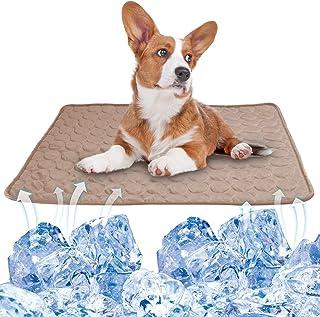 PetSeason Washable Self Cooling Waterproof Sleeping - 14.49