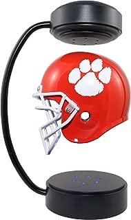 make your own mini football helmet