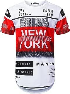 fifth avenue t shirts