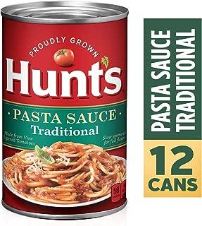 newman's own pasta sauce recipe