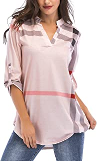 5b2ba678538 Amazon.com: Oranges - Tunics / Tops, Tees & Blouses: Clothing, Shoes ...