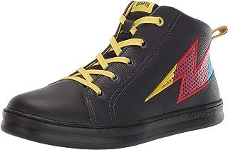 Camper Runner K900200-001 Sneakers Niños