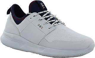 حذاء رياضي رجالي GBX X-PACE