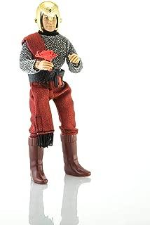 "Mego Action Figures, 8"" Star Trek - Romulan Commander (Limited Edition Collector'S Item)"