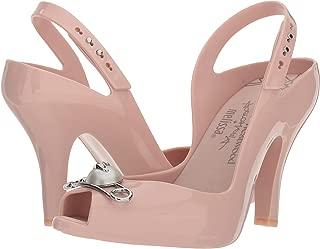 Best vivienne westwood shoes women Reviews