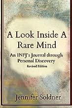 Best a look inside a rare mind Reviews