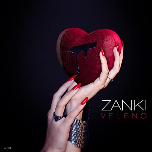 Veleno by Zanki on Amazon Music - Amazon com