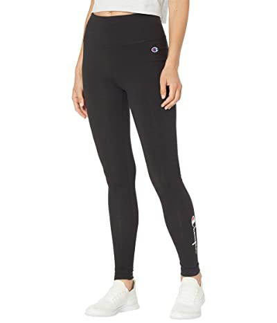 Champion LIFE Everyday Leggings Women