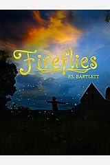 Fireflies Kindle Edition