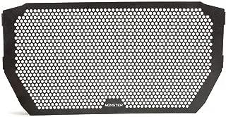 MONSTER 821 1200 1200S SUPERSPORT 939 Radiator Grille Guard Protective Grill For DUCATI MONSTER 821 MONSTER 1200 MONSTER 1200S SUPERSPORT 939 2014 2015 2016