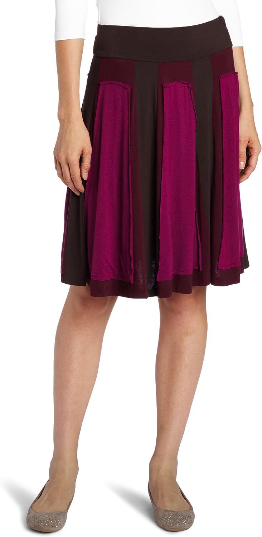 prAna Women's Kirby Skirt