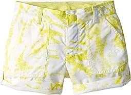 The North Face Kids - Amphibious Shorts (Little Kids/Big Kids)