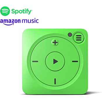 amazon music app bluetooth speaker